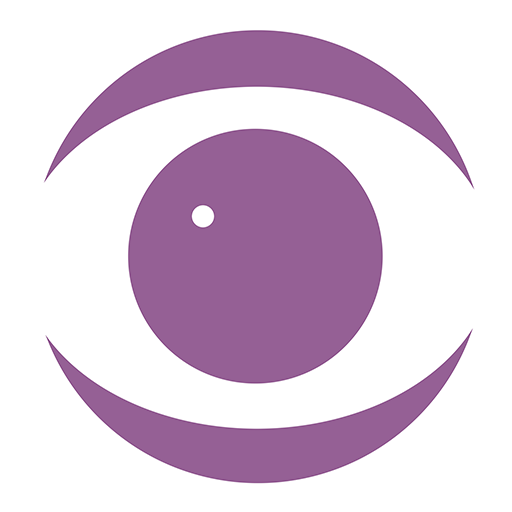 Macular Degeneration Foundation Logo