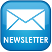 Link to Macular Degeneration Foundation Magnifier Newsletter