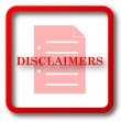 Link to Website Disclaimers